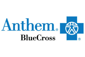 Anthem- Blue Cross accepted at Bella Eye Care - Newark, CA