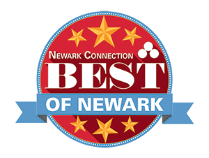Best of Newark -Bella Eye Care