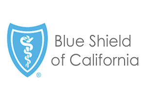 Blue Shield of California accepted at Bella Eye Care - Newark, CA