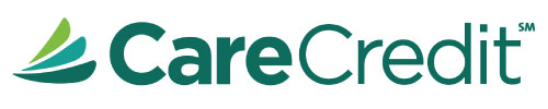 Care Credit accepted at Bella Eye Care - Newark, CA