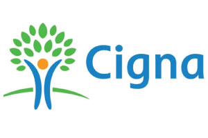 Cigna accepted at Bella Eye Care - Newark, CA