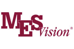 MES Vision accepted at Bella Eye Care - Newark, CA