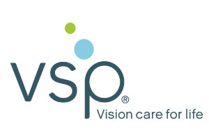 VSP accepted at Bella Eye Care - Newark, CA