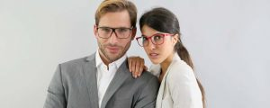 The finest eyeglasses from around the world at Bella Eye Care - Newark, CA