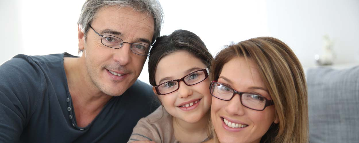 Great Exams - Great Eyeglasses - Bella Eye Care - Newark, CA