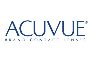 Acuvue contact lenses at Bella Eye Care - Newark, CA