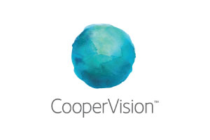 Cooper Vision contact lenses at Bella Eye Care - Newark, CA