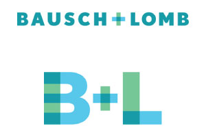 Bausch & Lombcontact lenses at Bella Eye Care - Newark, CA