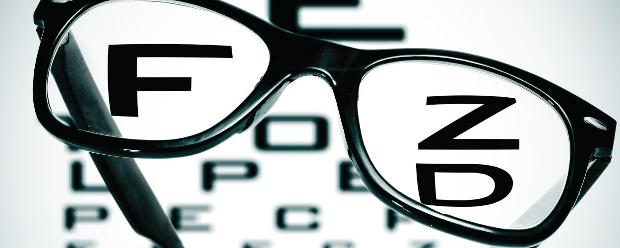 The finest eye exams from Bella Eye Care - Newark, CA