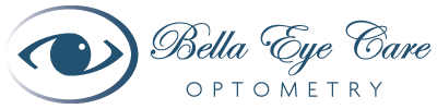 The staff of Bella Eye Care Optometry - Newark, CA