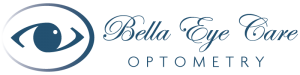 Bella Eye Care Optometry - Newark, CA